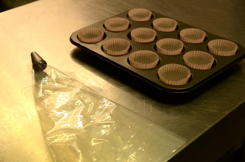 Reteta Cupcakes-10