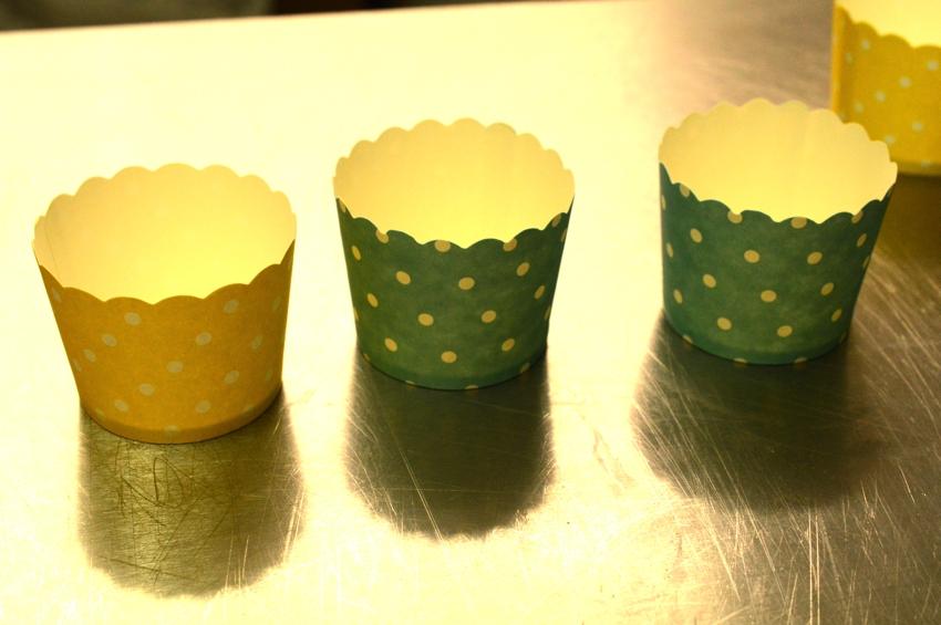 Reteta Cupcakes-23