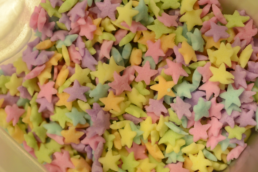 Reteta Cupcakes-34