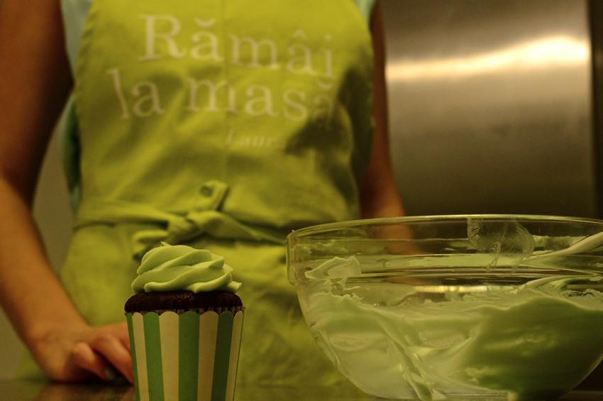 Reteta Cupcakes-36