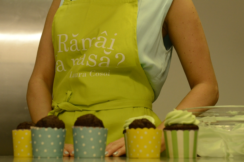 Reteta Cupcakes-37