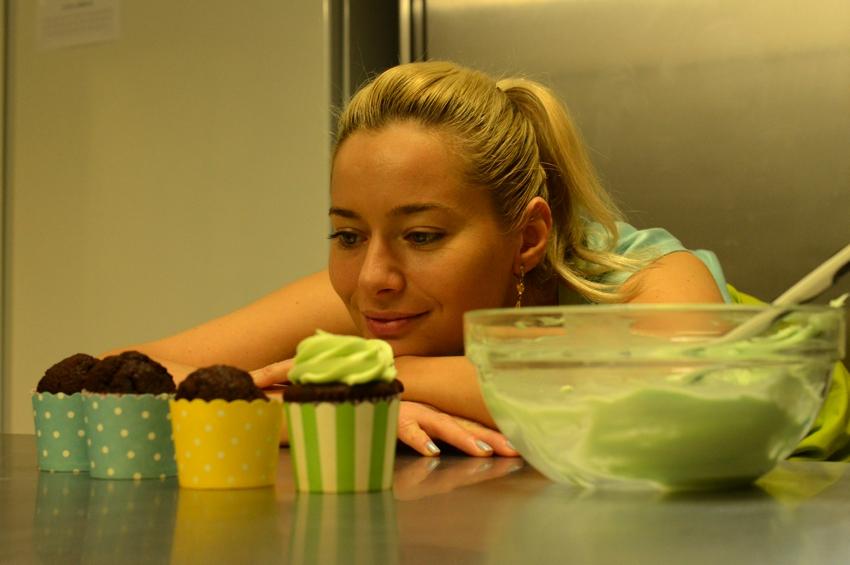 Reteta Cupcakes-39