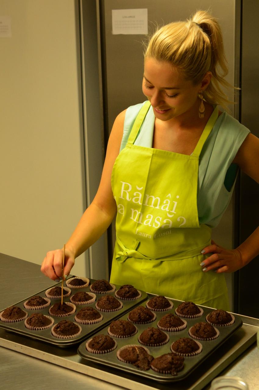 Reteta Cupcakes-46