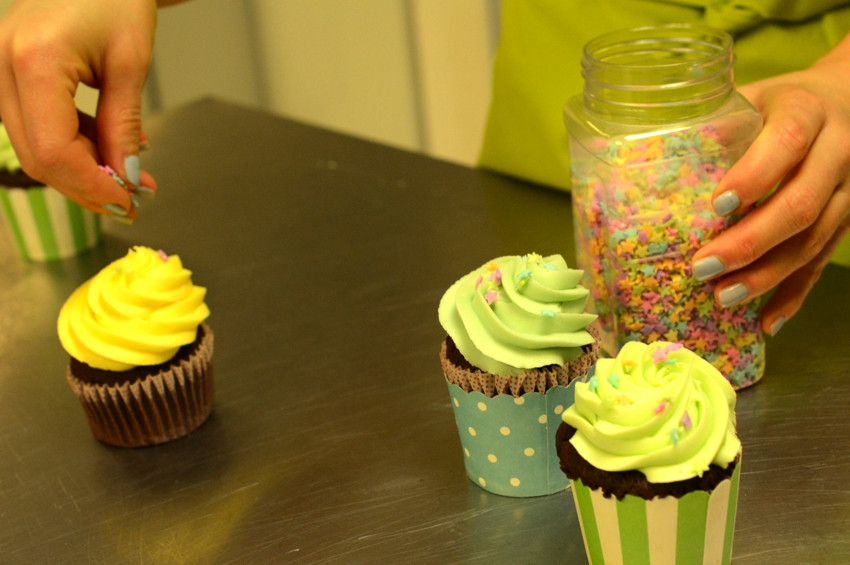Reteta Cupcakes-51