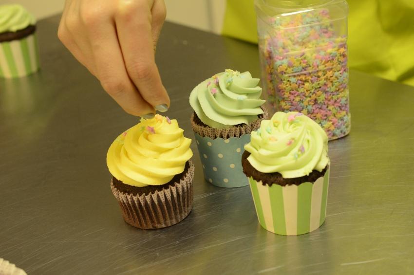 Reteta Cupcakes-52