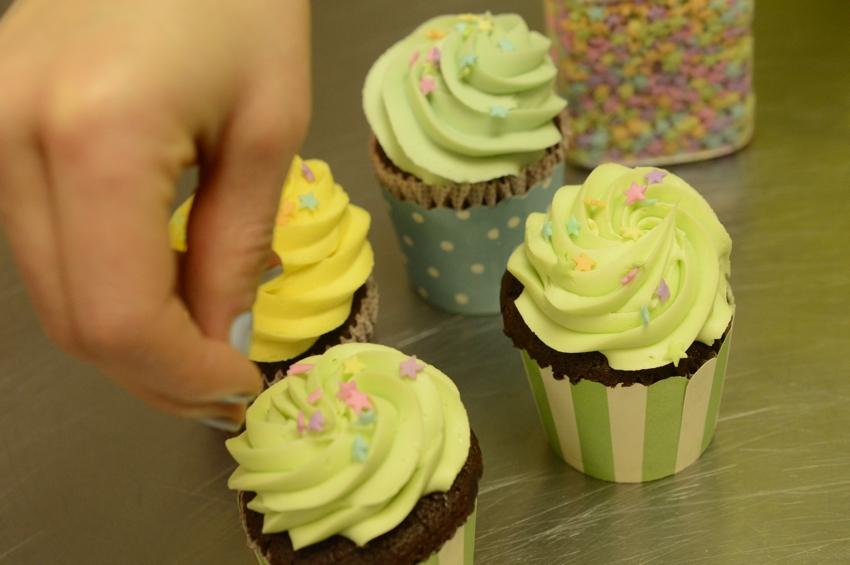 Reteta Cupcakes-53