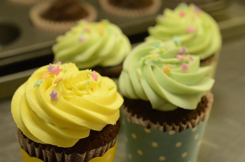 Reteta Cupcakes-54