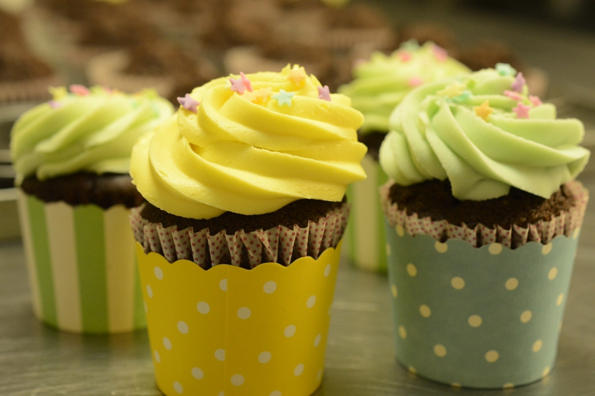 Reteta Cupcakes-55