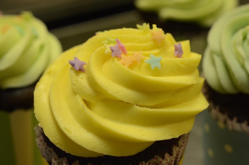 Reteta Cupcakes-56