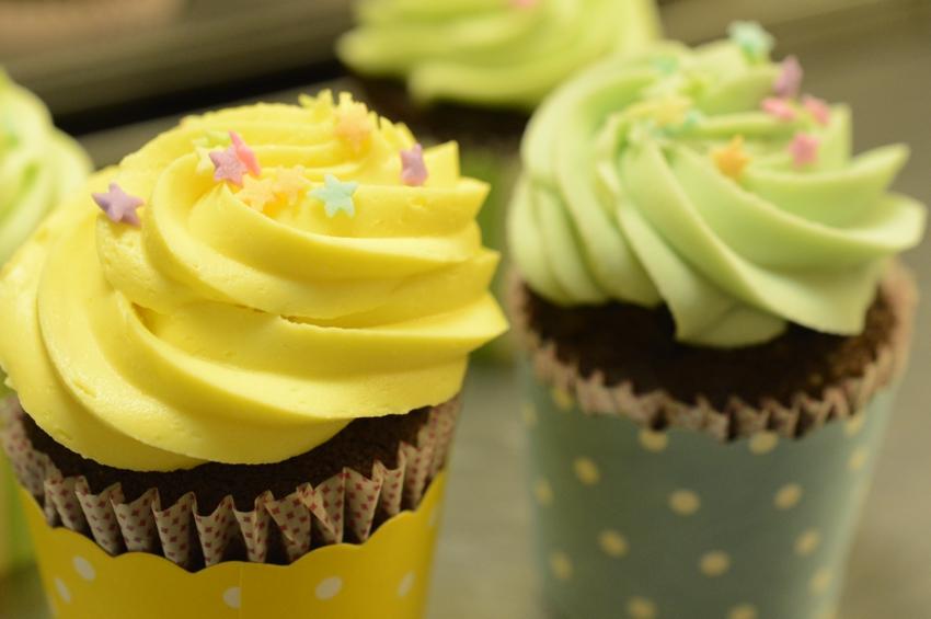 Reteta Cupcakes-57