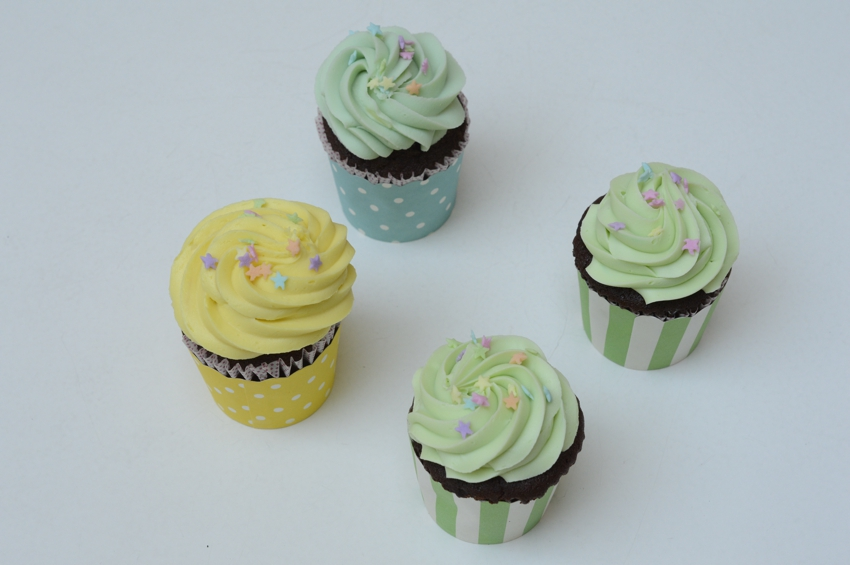 Reteta Cupcakes-58