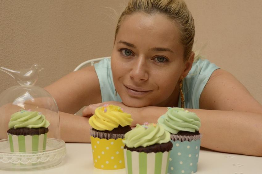 Reteta Cupcakes-60