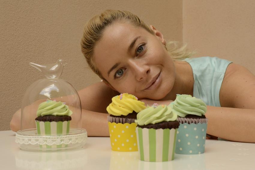 Reteta Cupcakes-61