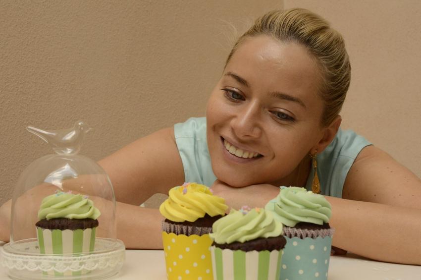 Reteta Cupcakes-62