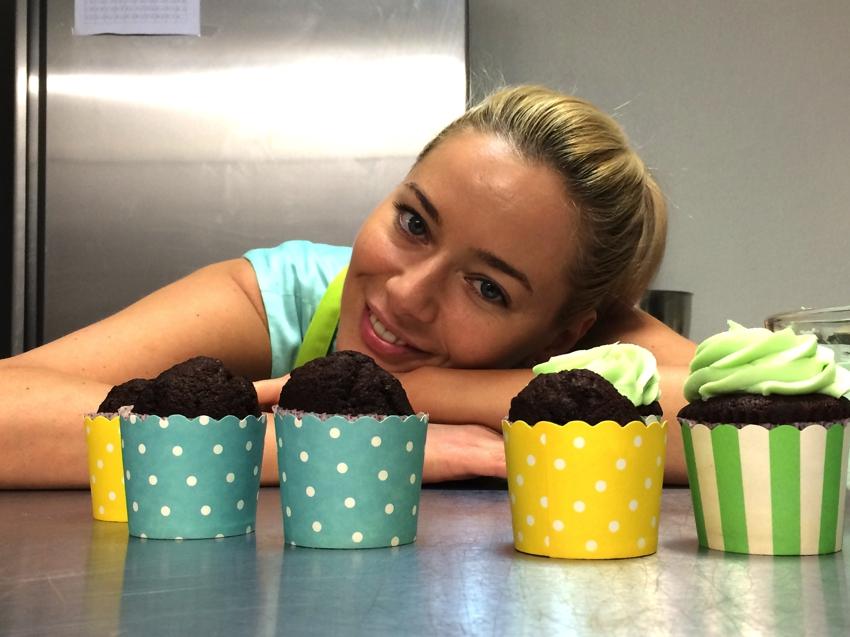 Reteta Cupcakes-70