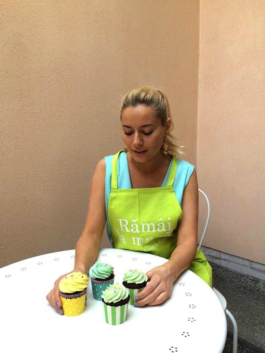 Reteta Cupcakes-71