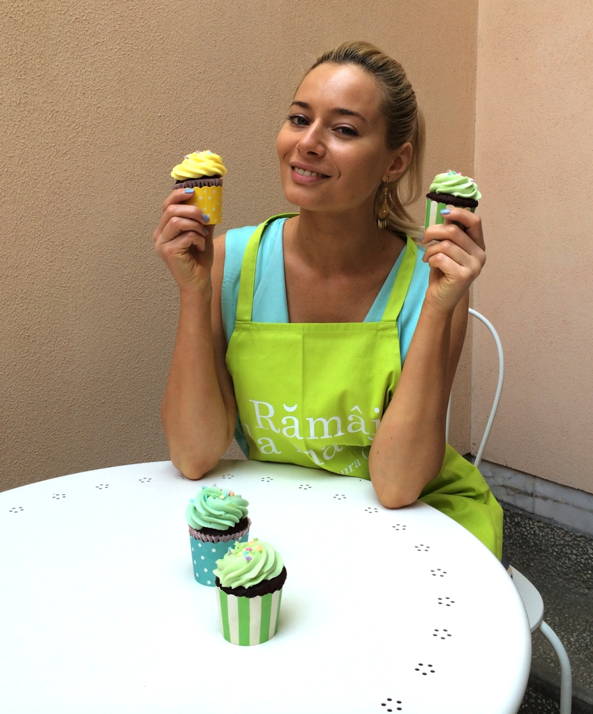 Reteta Cupcakes-72