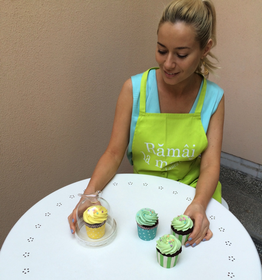 Reteta Cupcakes-73