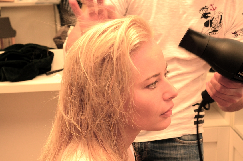 Tutorial Hair-00