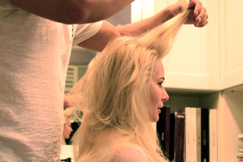 Tutorial Hair-03