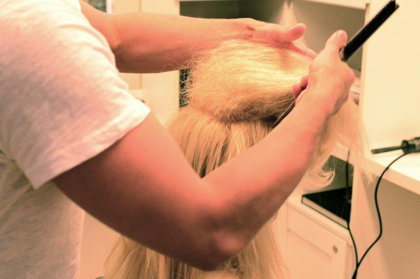 Tutorial Hair-04