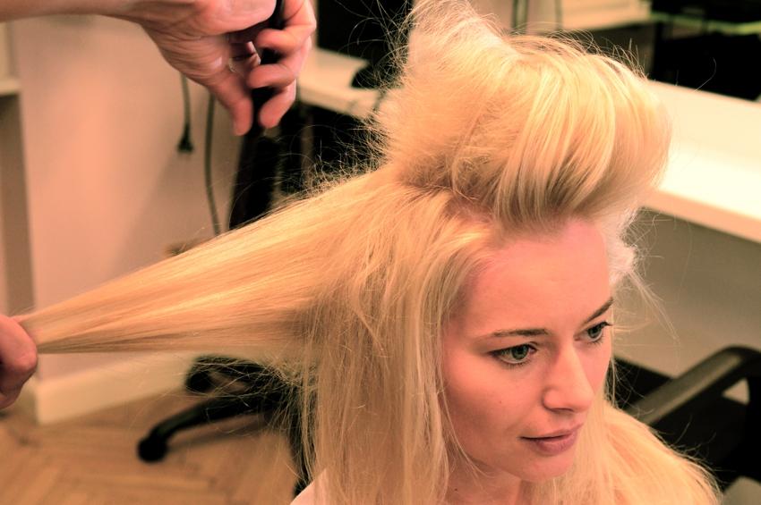 Tutorial Hair-05