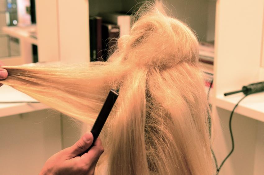 Tutorial Hair-06