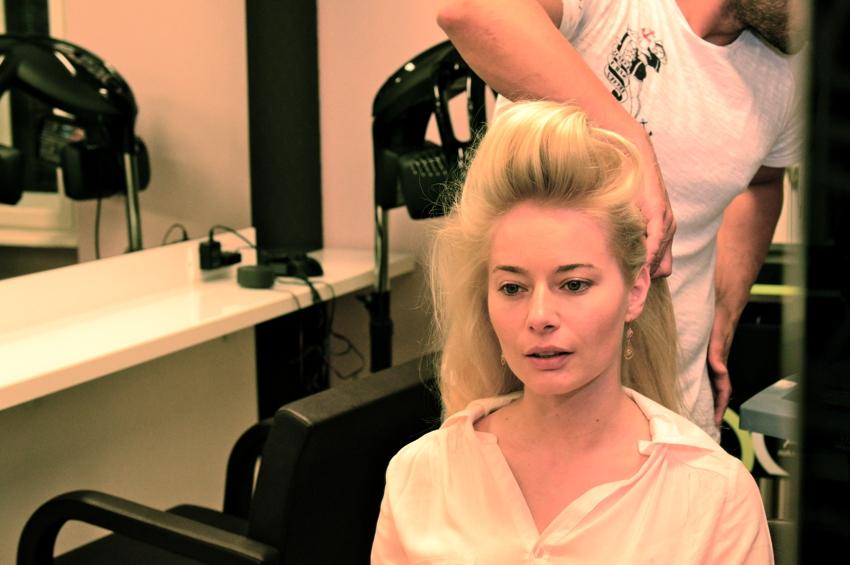 Tutorial Hair-08