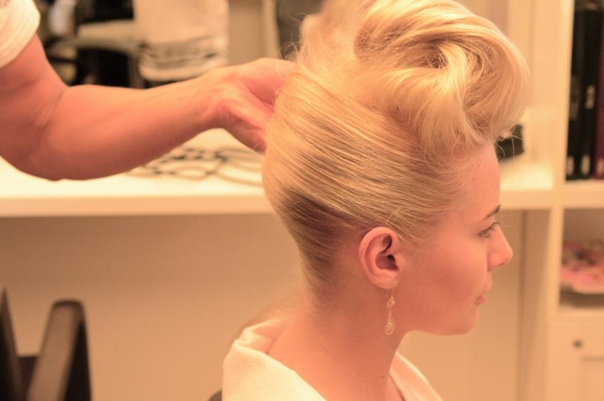 Tutorial Hair-10