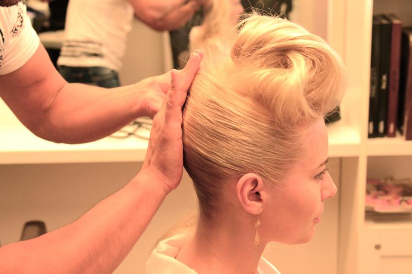 Tutorial Hair-11