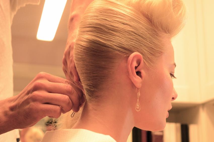 Tutorial Hair-12