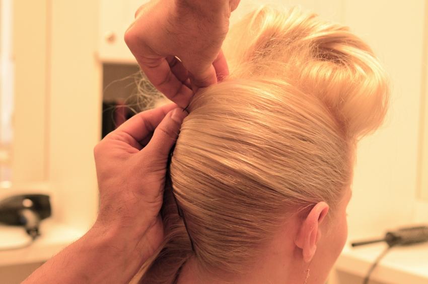 Tutorial Hair-13