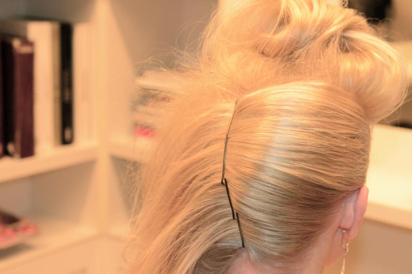 Tutorial Hair-14