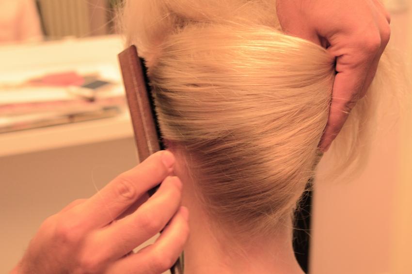 Tutorial Hair-15