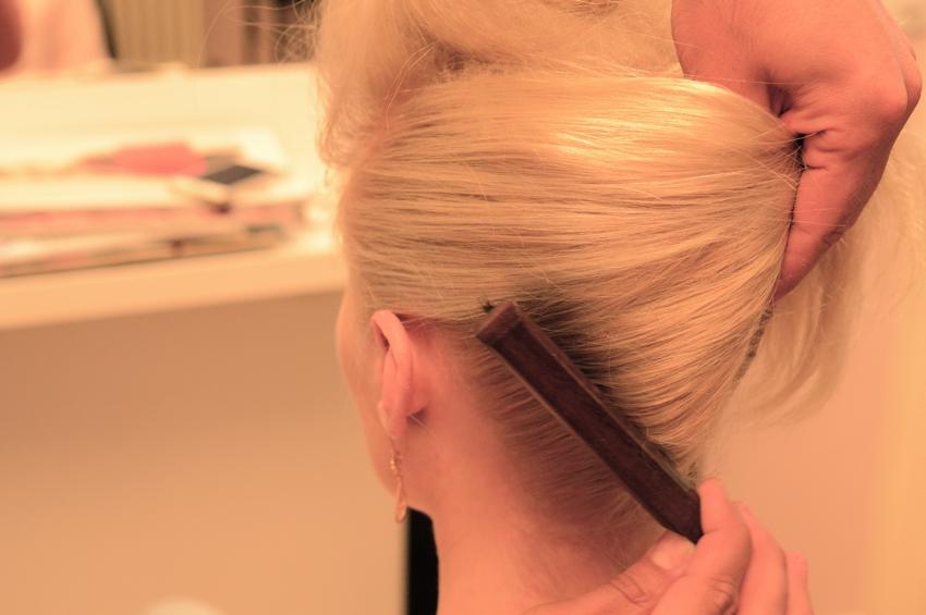Tutorial Hair-16