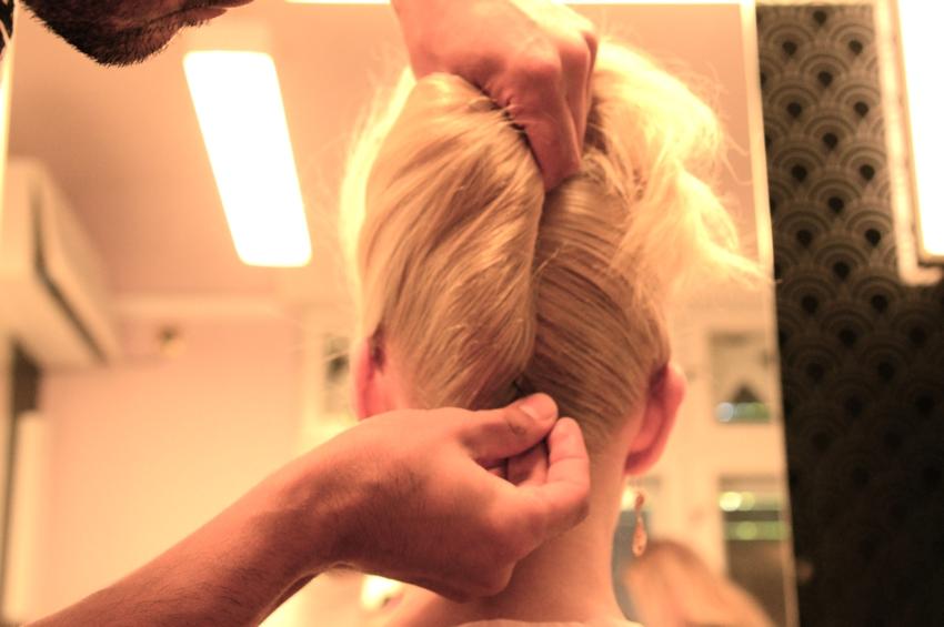 Tutorial Hair-17