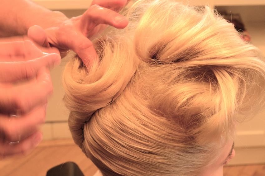 Tutorial Hair-21