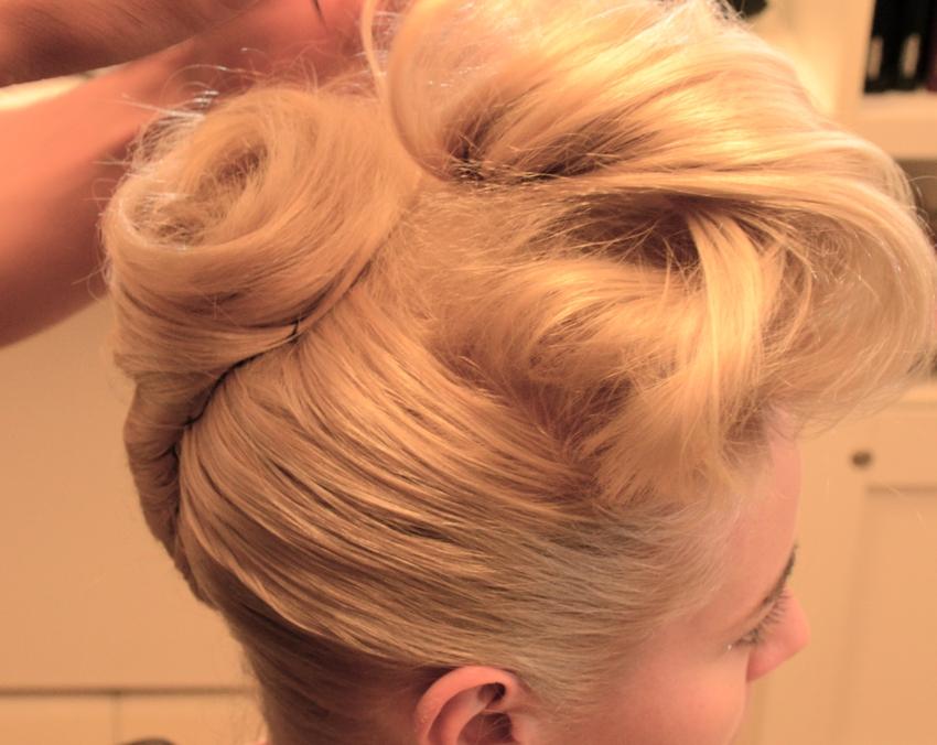 Tutorial Hair-22