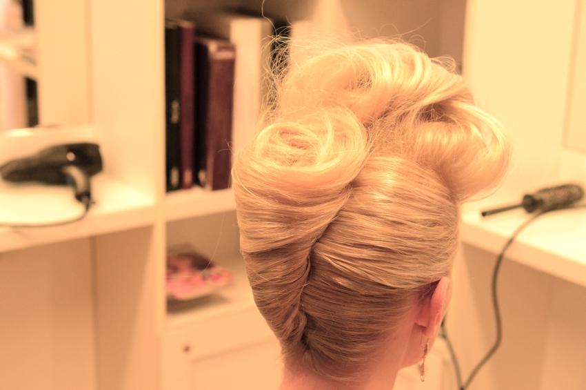 Tutorial Hair-23