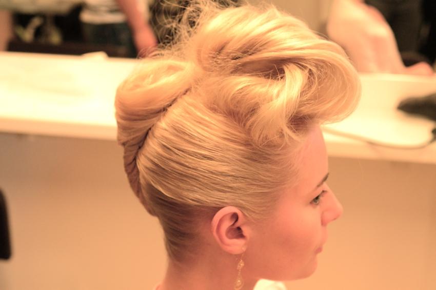 Tutorial Hair-24