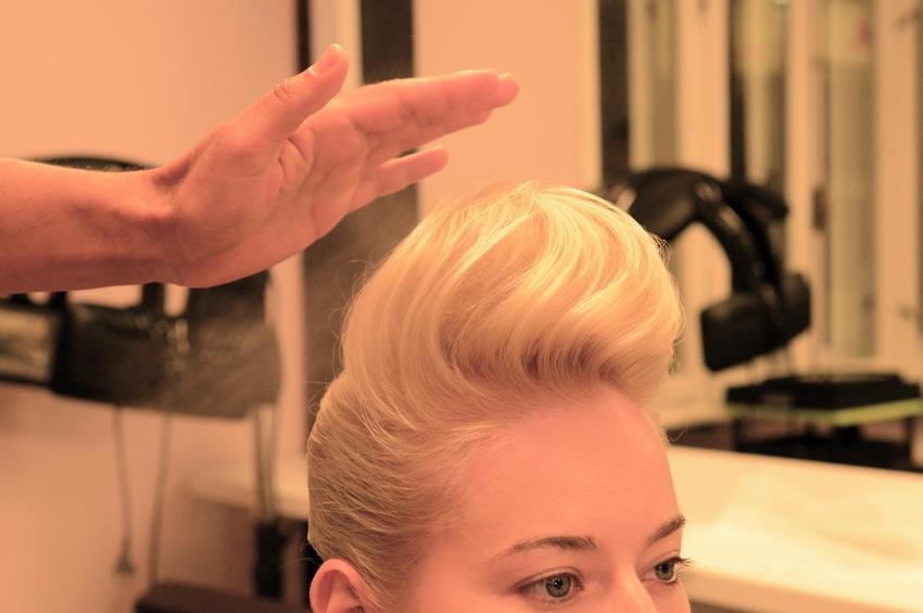 Tutorial Hair-27