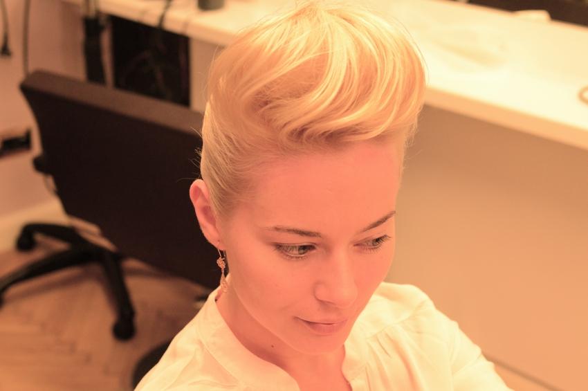 Tutorial Hair-28
