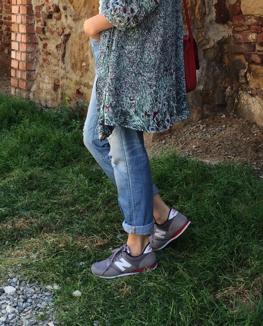 Laura Cosoi Fashion-00