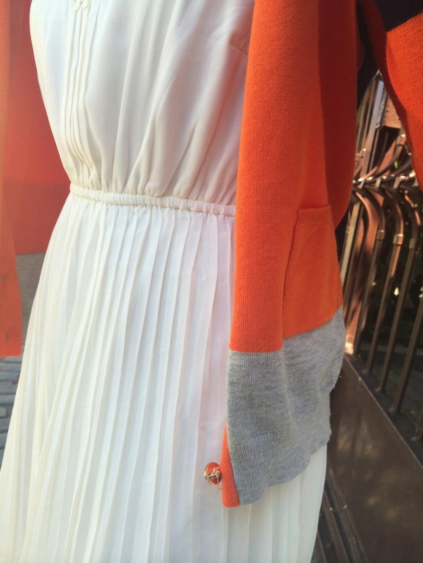 Laura Cosoi Fashion-20