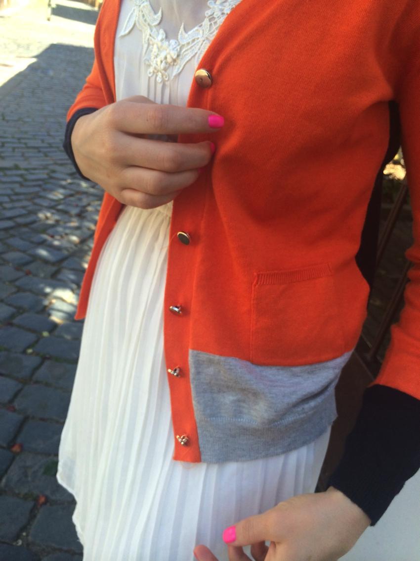 Laura Cosoi Fashion-22