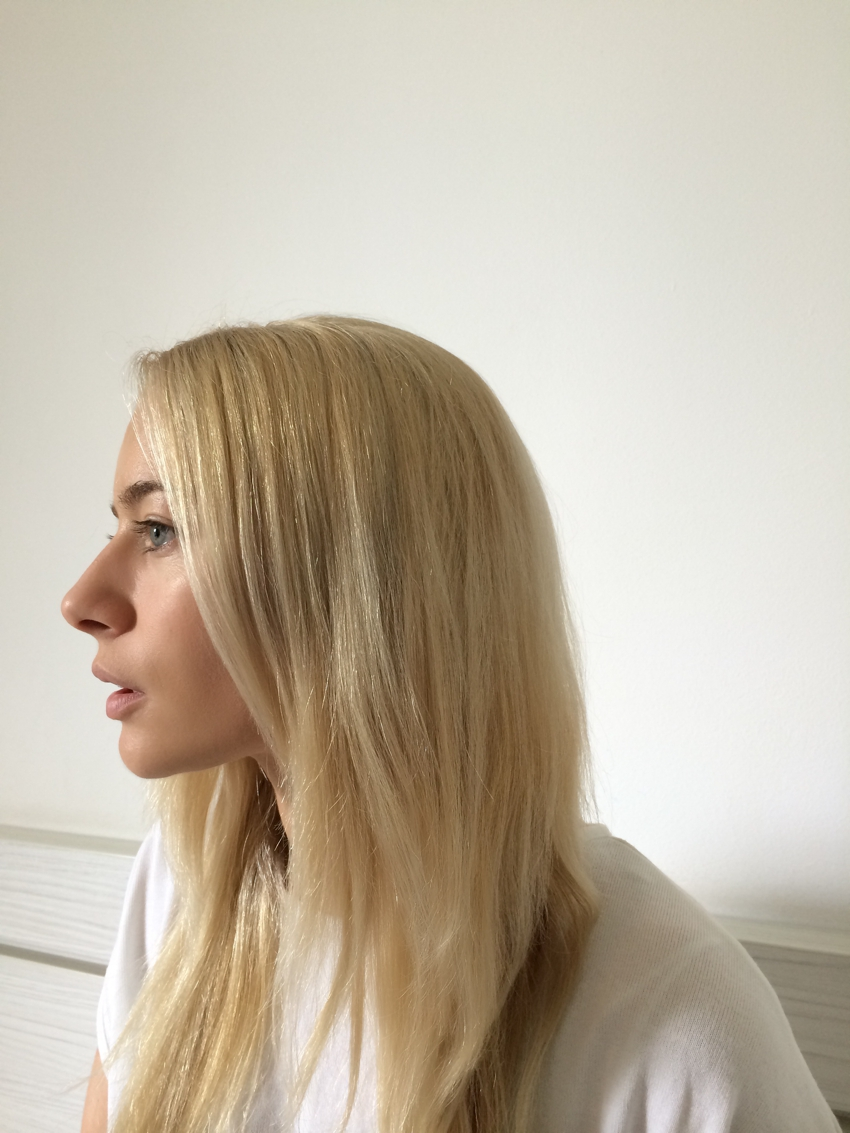 Laura Cosoi Hair Tutorial-02