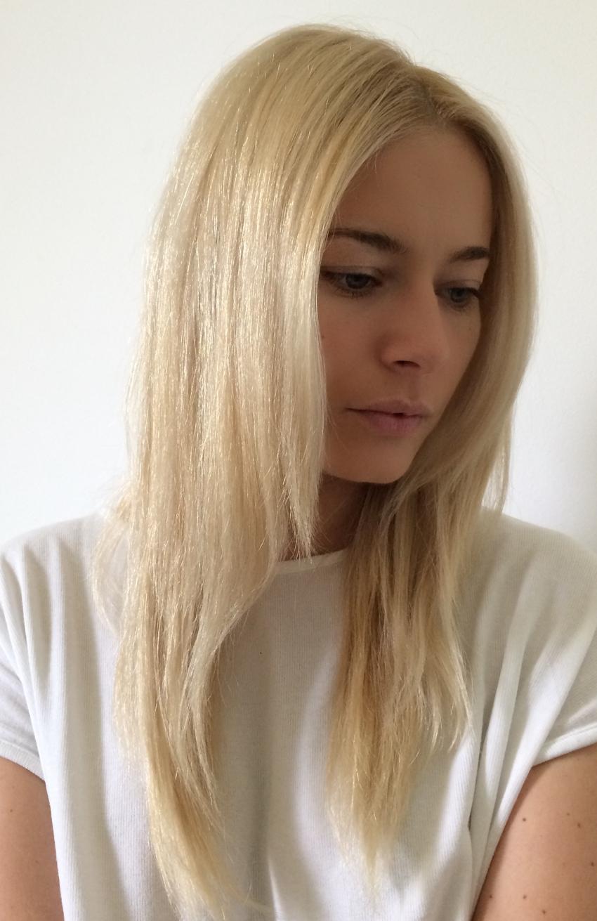 Laura Cosoi Hair Tutorial-03