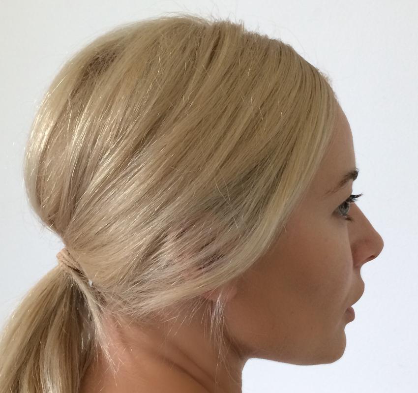 Laura Cosoi Hair Tutorial-07