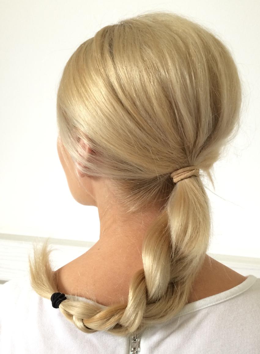 Laura Cosoi Hair Tutorial-09