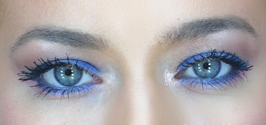 Laura Cosoi Make up-11